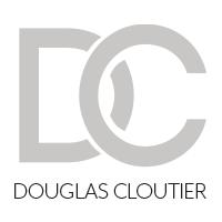 Douglas Cloutier